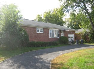 422 Troy Schenectady Rd , Latham NY