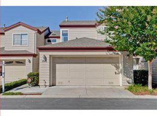 1516 Fairway Green Cir , San Jose CA