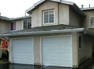 1465 E Lexington Ave Unit 12F, El Cajon CA
