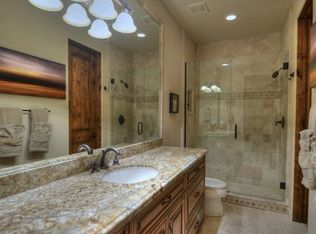 11601 N 132nd Pl # HOME, Scottsdale, AZ 85259