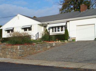 1 Highland Ave , Westerly RI