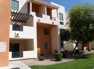 1005 E 8th St Unit 3019, Tempe AZ