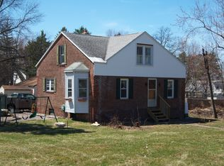 1407 Red Mill Rd , Rensselaer NY