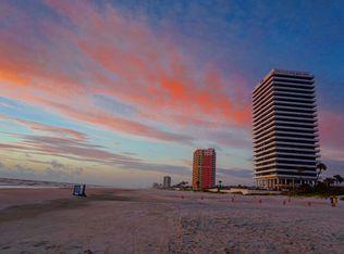 2200 N Atlantic Ave Apt 801, Daytona Beach FL