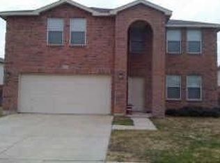 5121 Weather Rock Ln , Fort Worth TX