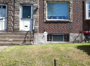 6311 Crafton St , Philadelphia PA