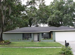 1201 Sandalwood Dr , Plant City FL
