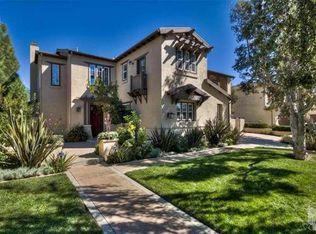 1102 Via Palermo, Thousand Oaks, CA 91320