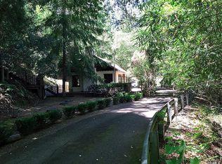 4879 Dry Creek Rd , Napa CA