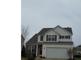 27330 Wheaton Pl , Olmsted Twp OH