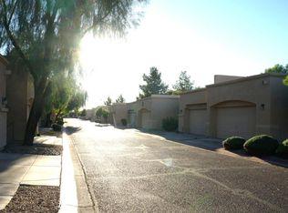625 N Hamilton St Unit 13, Chandler AZ