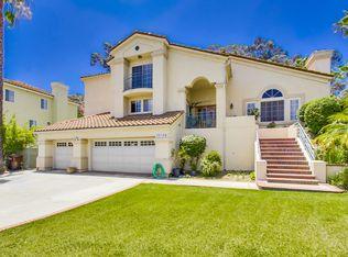 15706 Gun Tree Dr, Hacienda Heights, CA 91745