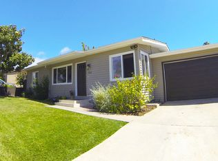 713 Ocean Crest Rd , Cardiff By the Sea CA