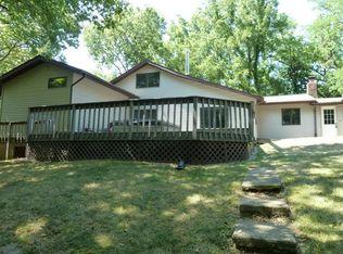 4130 Powell Rd , Dayton OH
