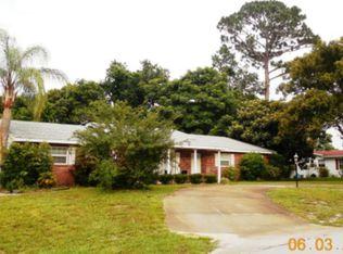 2159 Shadow Ridge Dr , Deltona FL