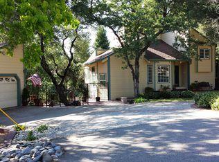 1820 Arroyo Dr , Auburn CA