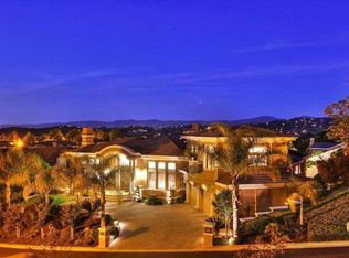 7174 Glenview Dr, San Jose, CA 95120