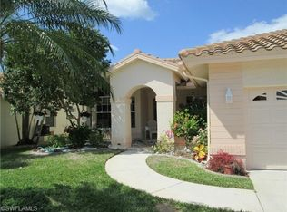 12470 Kelly Sands Way , Fort Myers FL