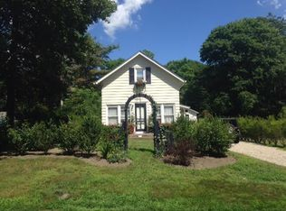 10 Melrose Ave , Jamestown RI