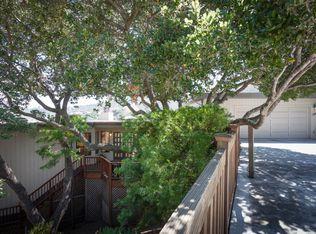 145 Lynton Ave, San Carlos, CA 94070