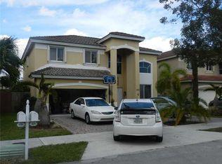 16271 SW 71st St , Miami FL