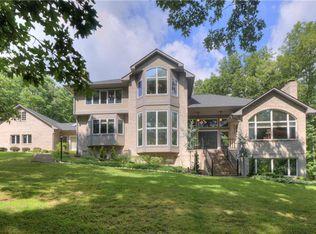 1491 Falcon Ridge Rd, Blacksburg, VA 24060
