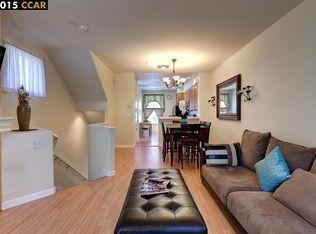 22856 Evanswood Rd , Hayward CA