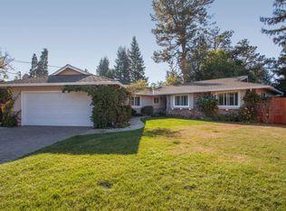 936 Covington Ct, Los Altos, CA 94024