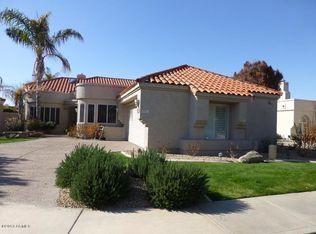 9006 N 107th Pl , Scottsdale AZ