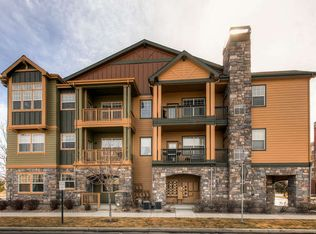 8420 Canyon Rim Trl Unit 308, Englewood CO