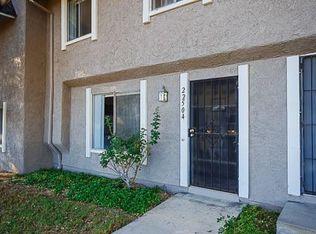 22504 Paseo Terraza , Santa Clarita CA
