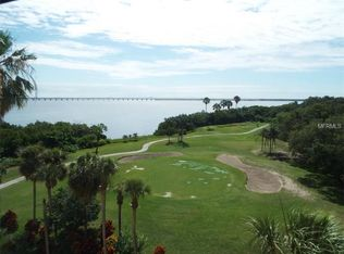 2616 Cove Cay Dr Apt 605, Clearwater FL