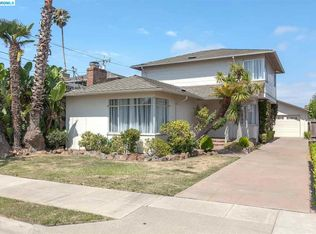 1403 Eastshore Dr, Alameda, CA 94501