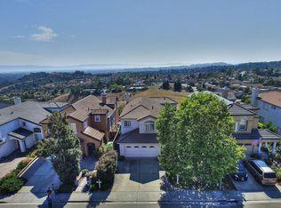 7920 Pineville Cir, Castro Valley, CA 94552