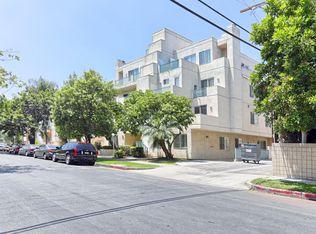 415 S Willaman Dr Apt 103, Los Angeles CA