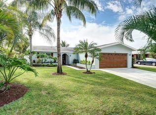 388 Riverside Dr , Palm Beach Gardens FL