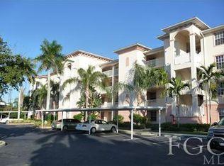 4007 Palm Tree Blvd Apt 305, Cape Coral FL