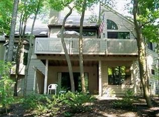 15 Starboard Cir # 53, Akron OH