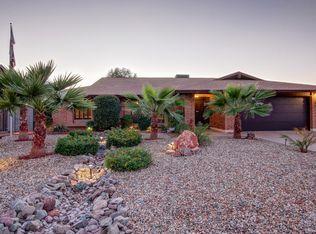 19034 N 7th Dr , Phoenix AZ