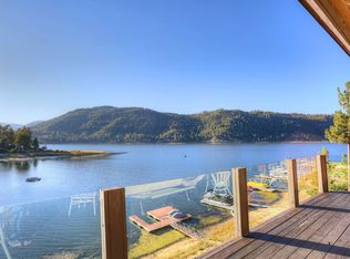 623 COVE DR , BIG BEAR LAKE CA