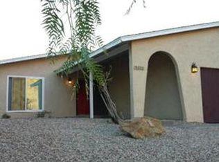 9051 Calle Del Diablo , Desert Hot Springs CA