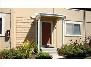 532 Tyrella Ave Apt 3, Mountain View CA
