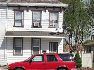 443 N Pitt Street # FL 2ND, Carlisle, PA 17013