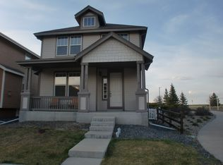 2338 Clipper Way , Fort Collins CO