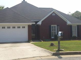 3302 Carrington Pl , Phenix City AL