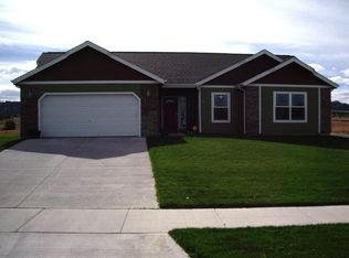 575 Triple Creek Dr , Kalispell MT