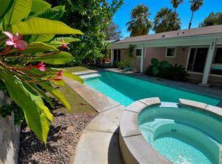 76908 New York Ave , Palm Desert CA