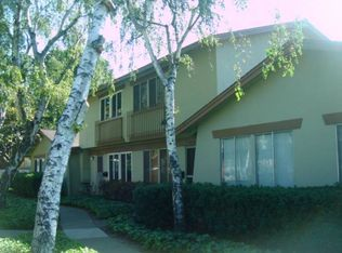 4618 Balboa Way , Fremont CA