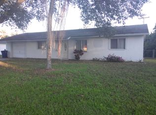 12380 3rd St , Fort Myers FL