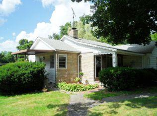 367 Tonetta Lake Rd , Brewster NY
